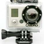 HD HERO 960