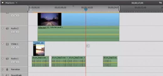 premiere elements screen shot