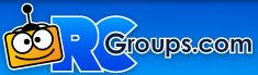 rc groups