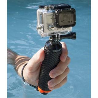 blog featured go pro waterproof 2