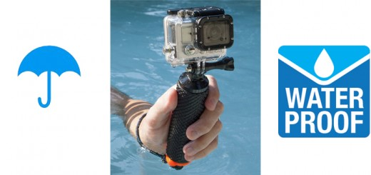 blog featured go pro waterproof 2