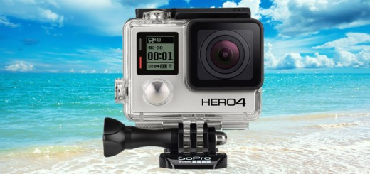 blog featured gopro waterproof