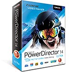 PowerDirector_14