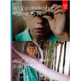adobe photoshop premiere elements