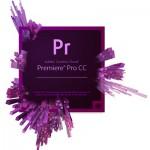 adobe-premiere-pro-cc